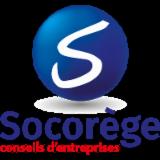 SOCOREGE CONSULTANTS SARL