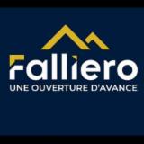 FALLIERO ALUMINIUM