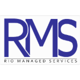 RIO MANAGED SERVICES