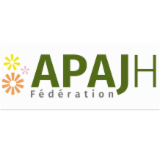 Entreprise Adaptée Fédération A.P.A.J.H. Levallois