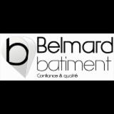 L'ATELIER BELMARD