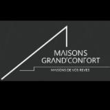 MAISONS GRAND'CONFORT - MAISONS DE VOS REVES