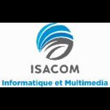 ISACOM