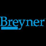 BREYNER