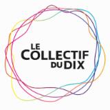 LE COLLECTIF DU DIX