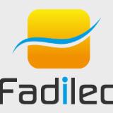 FADILEC SERVICES