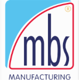 MBS MANUFACTURING