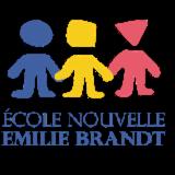 ECOLE PRIMAIRE NELLE EMILIE BRANDT