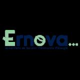 Ernova
