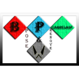 BP CARRELAGE SARL