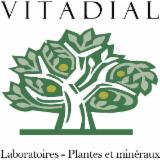 VITADIAL Laboratoires