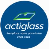 ACTIGLASS