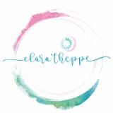 THEPPE CLARA