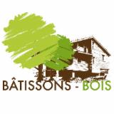 BATISSONS BOIS