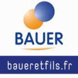 ETABLISSEMENTS BERNARD BAUER ET FILS