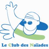 LE CLUB DES NAIADES
