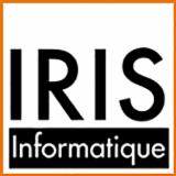 IRIS INFORMATIQUE