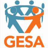 GESA, Groupement d'Employeurs