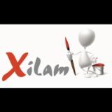 XILAM ANIMATION (ACTIVITE + SIEGE)