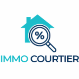 IMMOCOURTIER