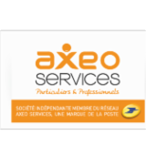 AXEO SERVICES Montreuil