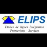 ELIPS