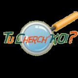 TUCHERCH'KOI