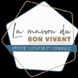 LA MAISON DU BON VIVANT
