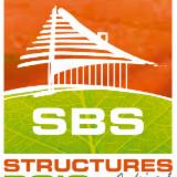 S B S