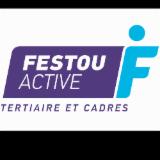 FESTOU ACTIVE