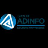 GROUPE ADINFO