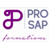 PRO S.A.P FORMATIONS