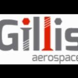 GILLIS AERO