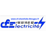 CF ELECTRICITE