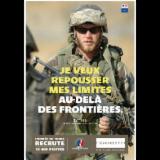 CENTRE RECRUTEMENT ARMEE DE TERRE