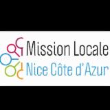 Mission Locale Nice Côte d'Azur