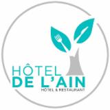Hôtel de l'Ain