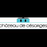 LE CHATEAU DE CESARGES