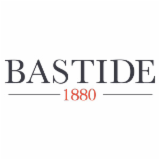 BASTIDE DIFFUSION