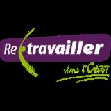 RETRAVAILLER DANS L OUEST