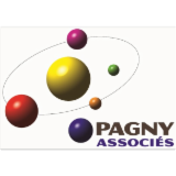 PAGNY ASSOCIES