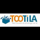 TOOTILA