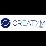 CREATYM FRANCE