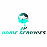 JPHOMESERVICES