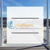 COFILSERV