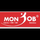 MON JOB AUXERRE