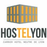 HOSTELYON