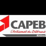 CAPEB RHONE