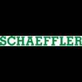 SCHAEFFLER FRANCE