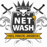 NET WASH